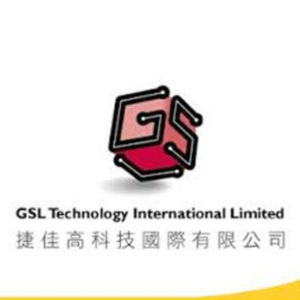 a Partner GSL Technology International