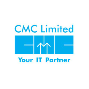 a partner cmc limited