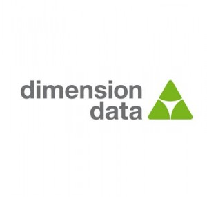 logo dimension