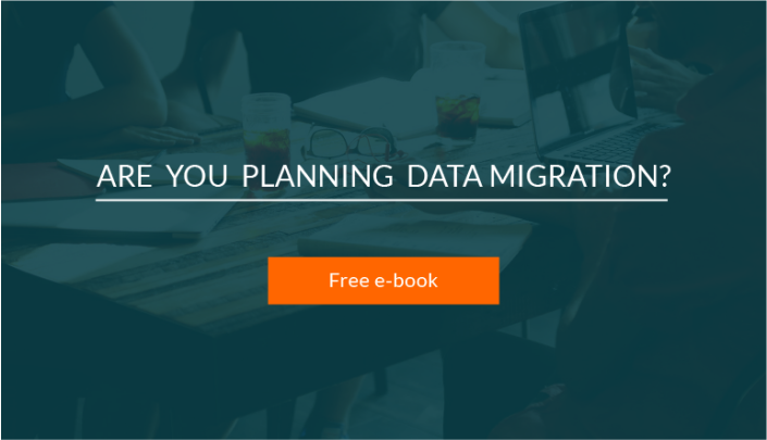 Successful ECM migration in 5 steps