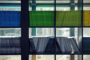 Metadata, the data model and automating record-keeping